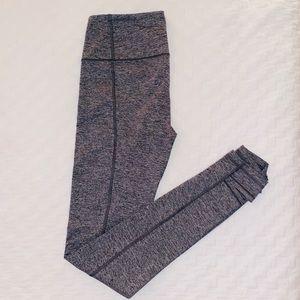 VSX Full Length Leggings